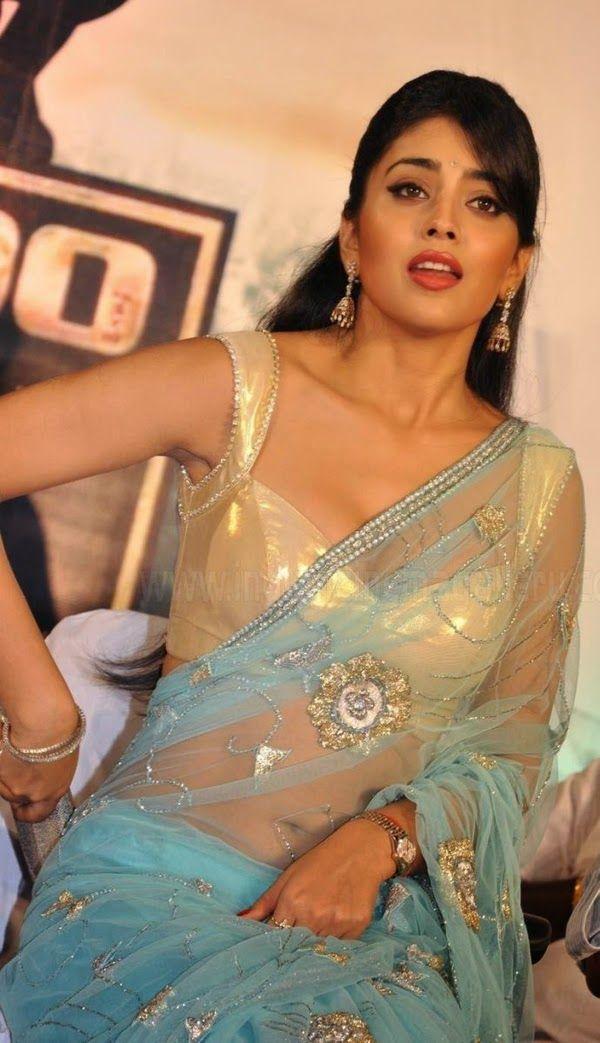 Shriya saran archives page of bollywood