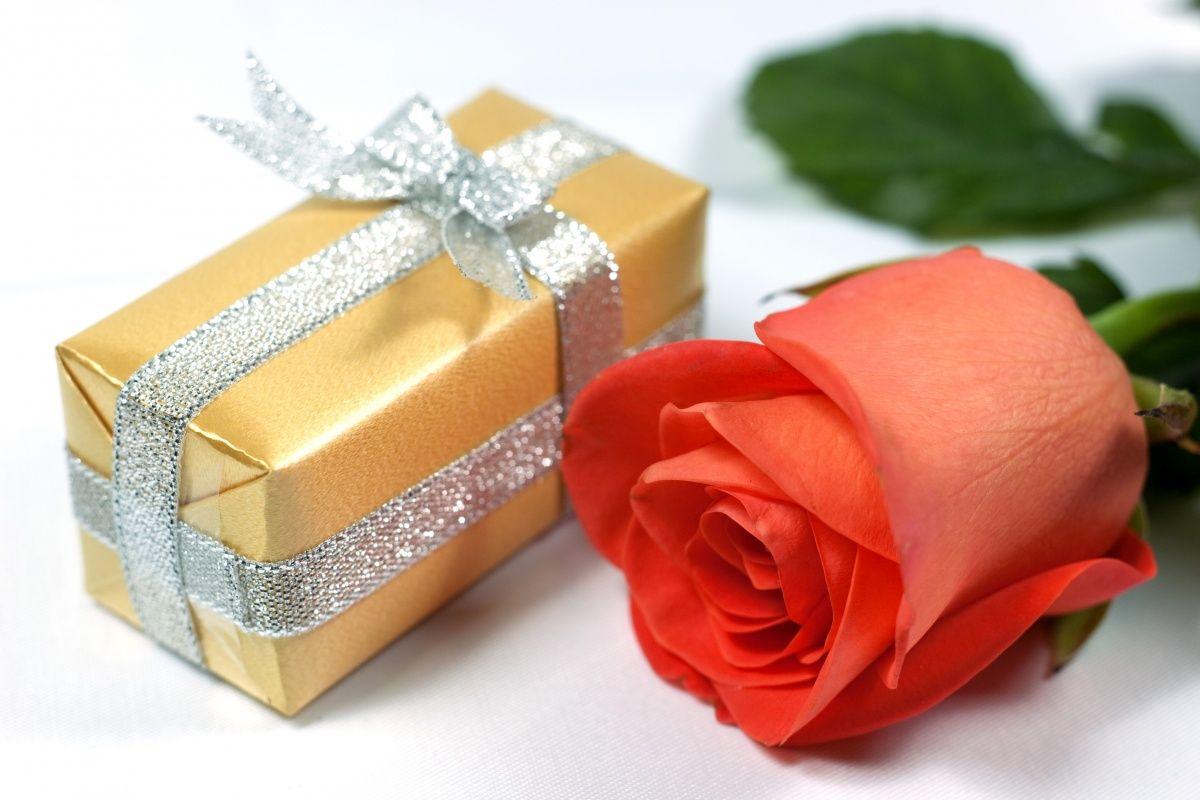 increibles regalos para aniversario de ideas