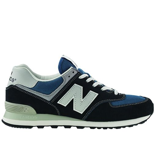 NEW BALANCE ML574DNA. New BalanceSneakersMen\u0027s FashionHtmlDnaSales