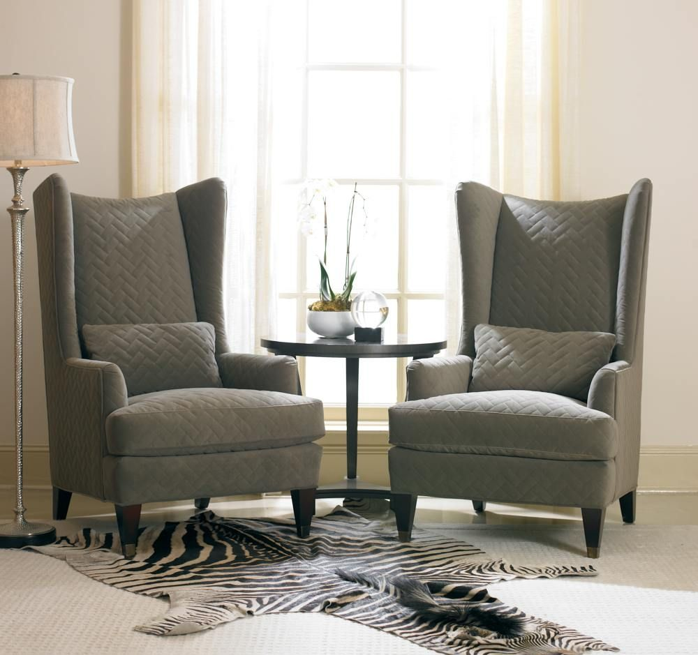 Chairs. Amazing High Back Living Room Chairs: High-Back-Living Throughout … | Colorful Furniture Living Room, Modern Furniture Living Room, Living Room Decor Modern