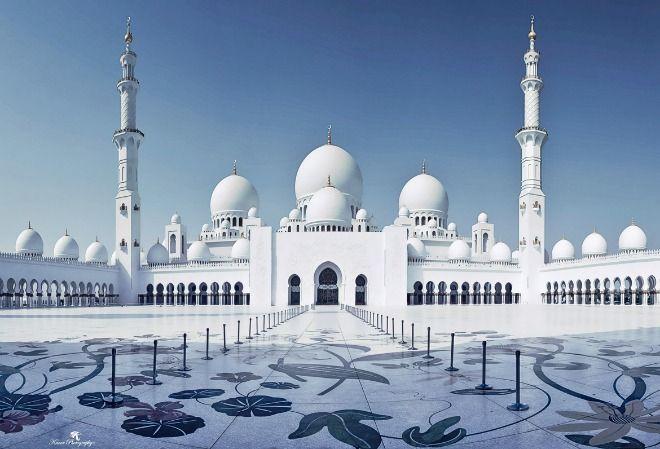 Resultat d'imatges de mesquita