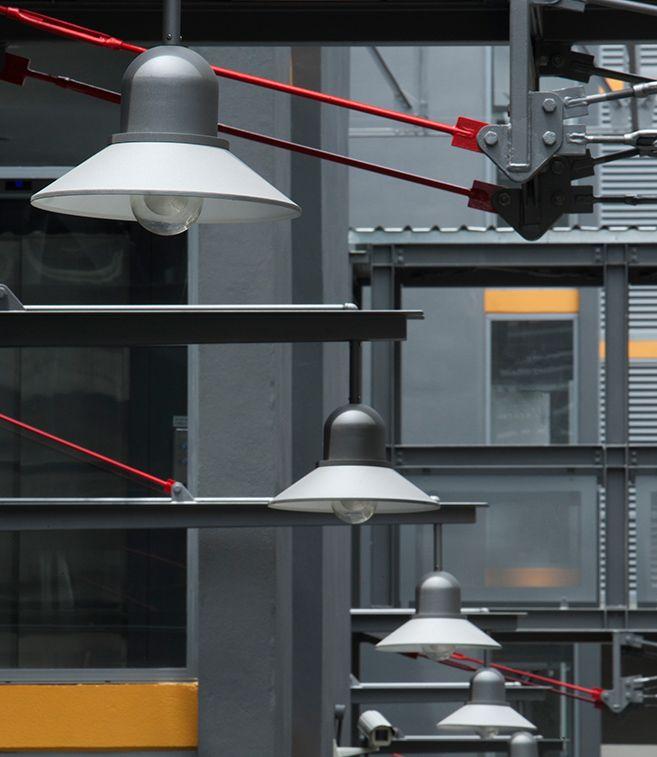 Powerhouse Apartments, Roseberry  Built by www.parkviewgroup.com.au