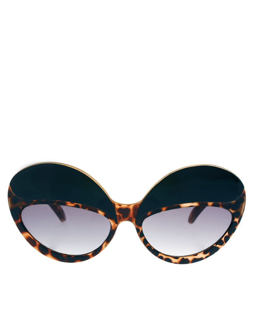 Lunettes 2.   xo   Sunglasses, Cat eye sunglasses, Eyewear 9a72edd64359