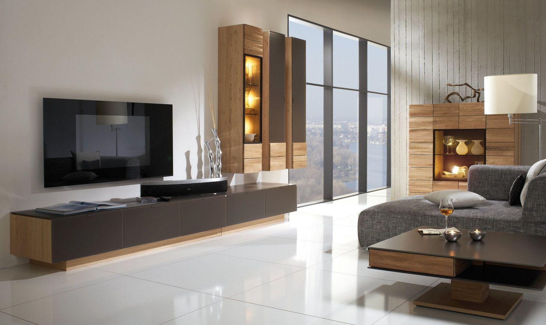 6 Wohnzimmerschrank Leiner in 6  Wohnzimmermöbel