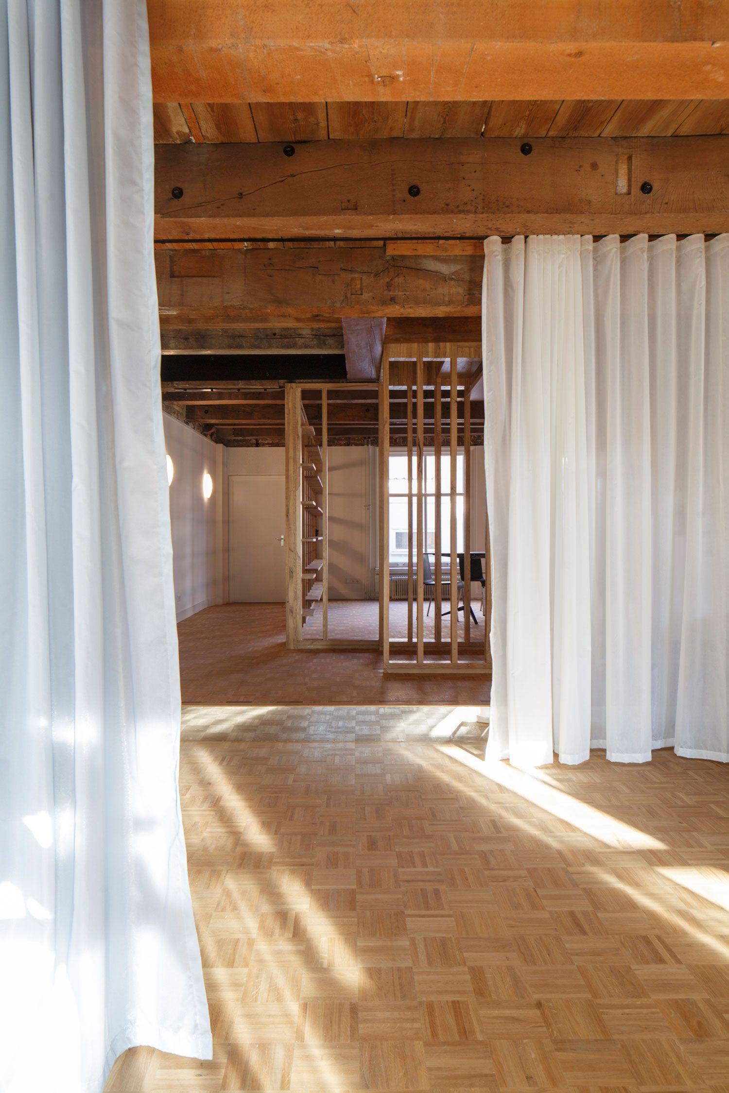 Cost Saving Basement Solution 1 Interior Design Degree Interior