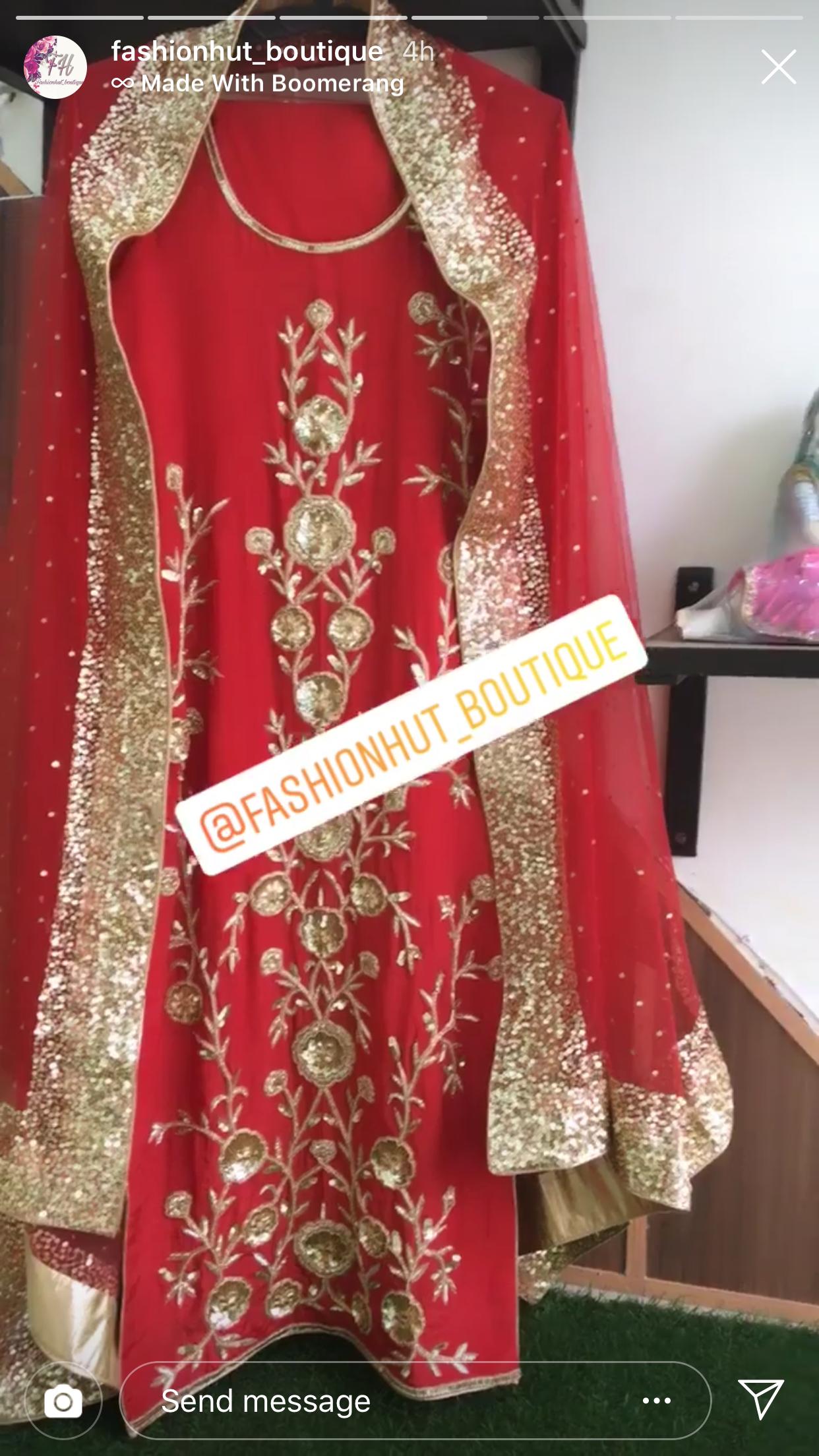 Pin By Kaur Dhaliwal On Punjabi Suits Punjabi Outfits Indian