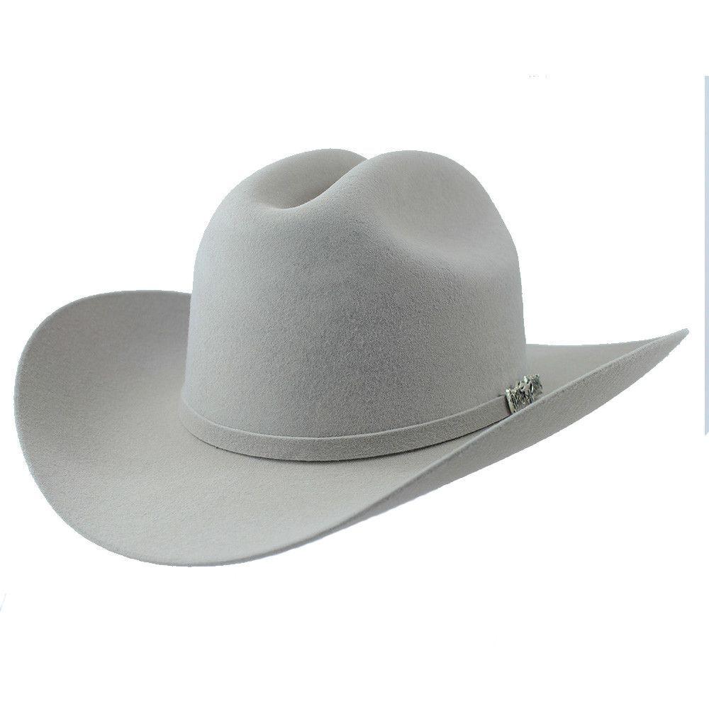 Cuernos Chuecos Texana Estilo Sinaloa Western Hats cf4595c1728e