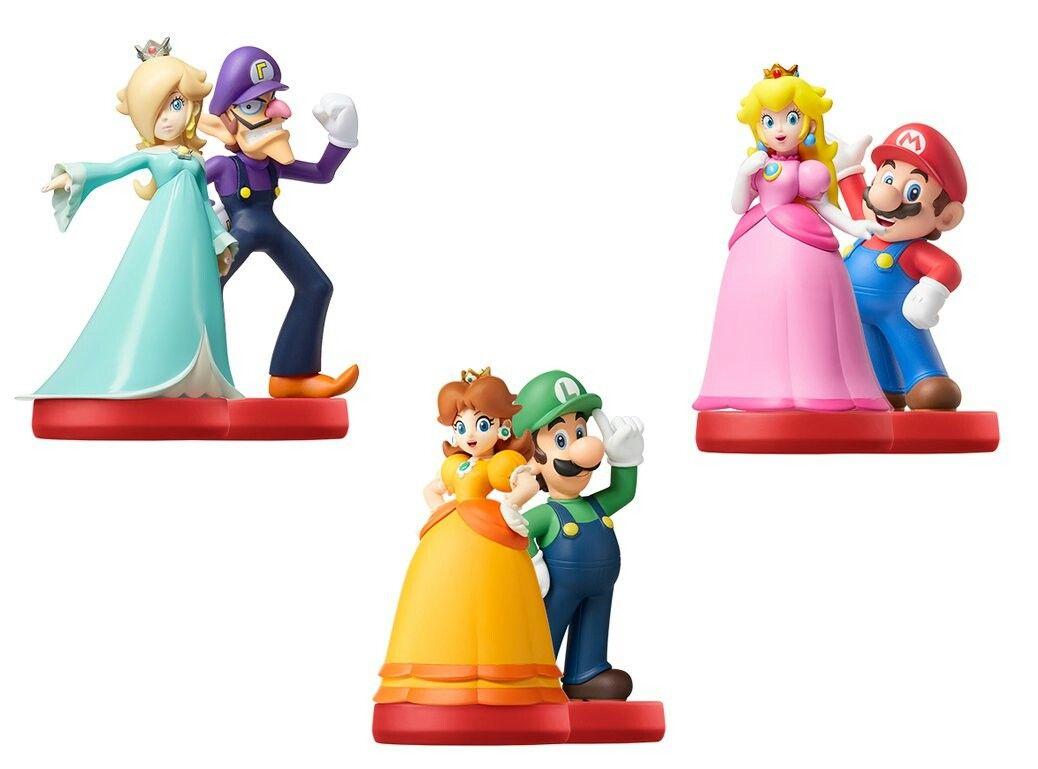Pin Von Vsa Auf Nintendo Super Mario Mario Und Super Mario Bros