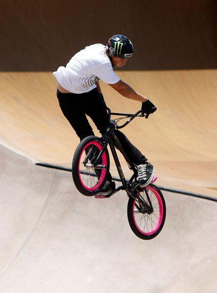 Rua Bmx Bicicletas Design De Bicicleta Passeios Harry Main Individuos Magros Veus Esporte