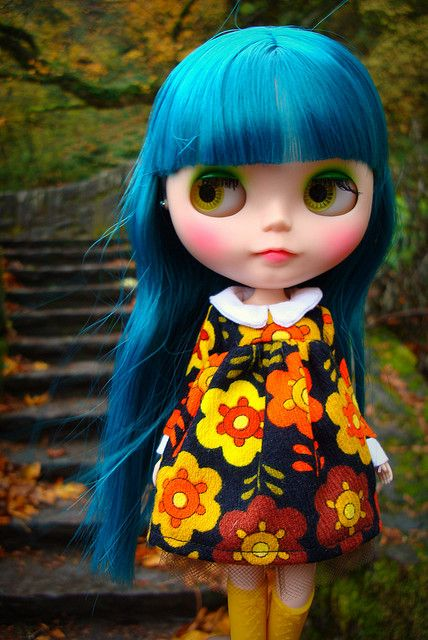 fashion obsessed talking doll thinks - 428×640
