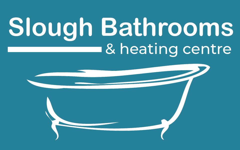 Slough Bathrooms Supply A Huge Range Of Bathroom Suites Shower And Bathroom Accessories Visit Our Bathroom Showro In 2020 Bathroom Showrooms Slough Bathroom Supplies