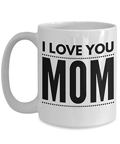 Unique Gifts For Mom Gift Who Has Everything Amazon