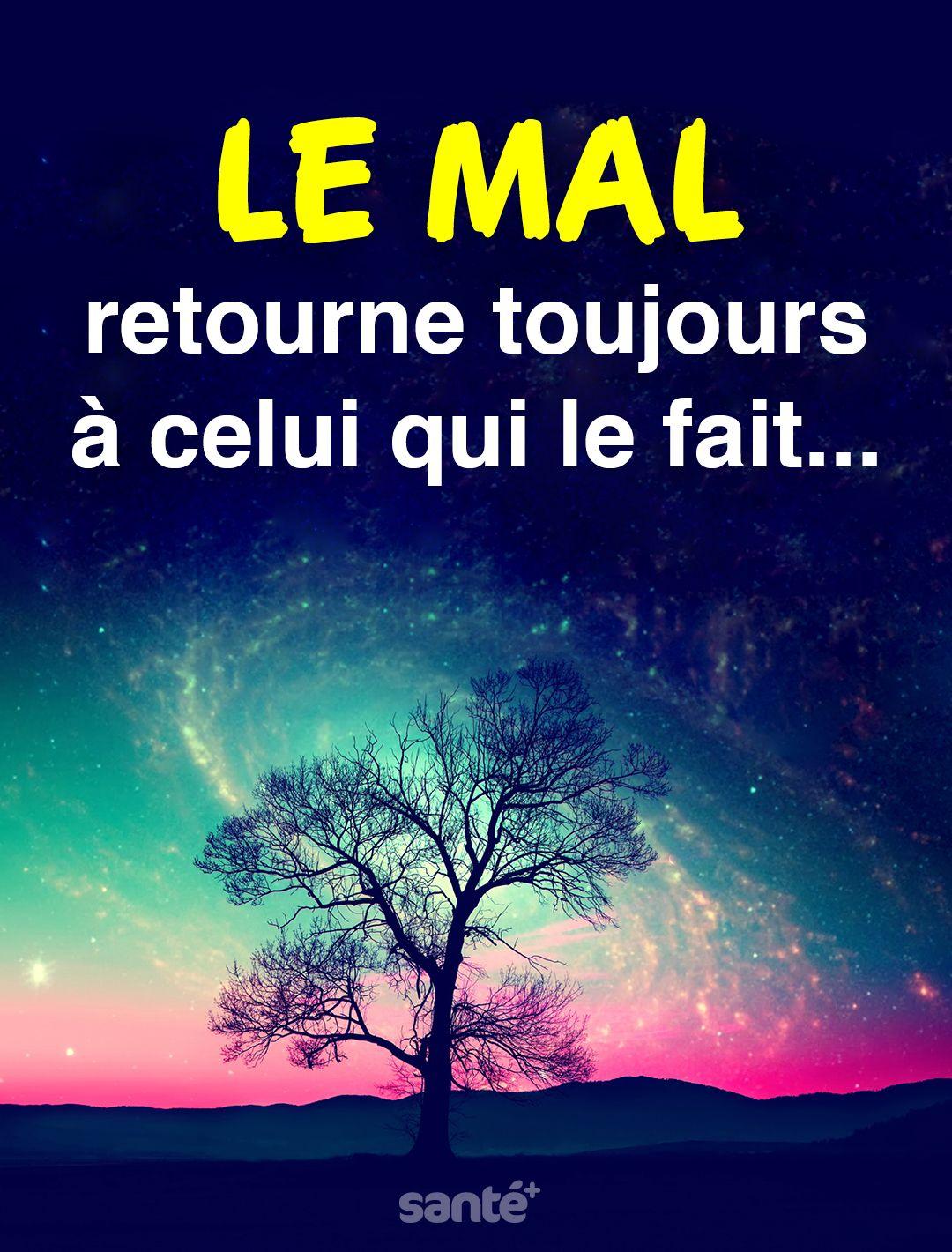 Poeme De Trahison D Amour : poeme, trahison, amour, Citations, Citation,, Citation, Trahison,, Poeme