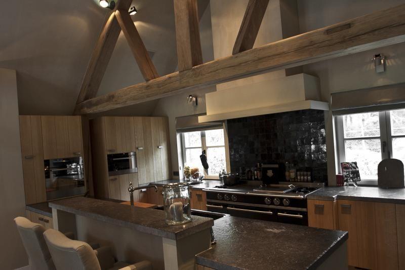 Atelier Op Zolder.Mooie Website Voor Ideeen Natuurlijke Luxe Atelier Op