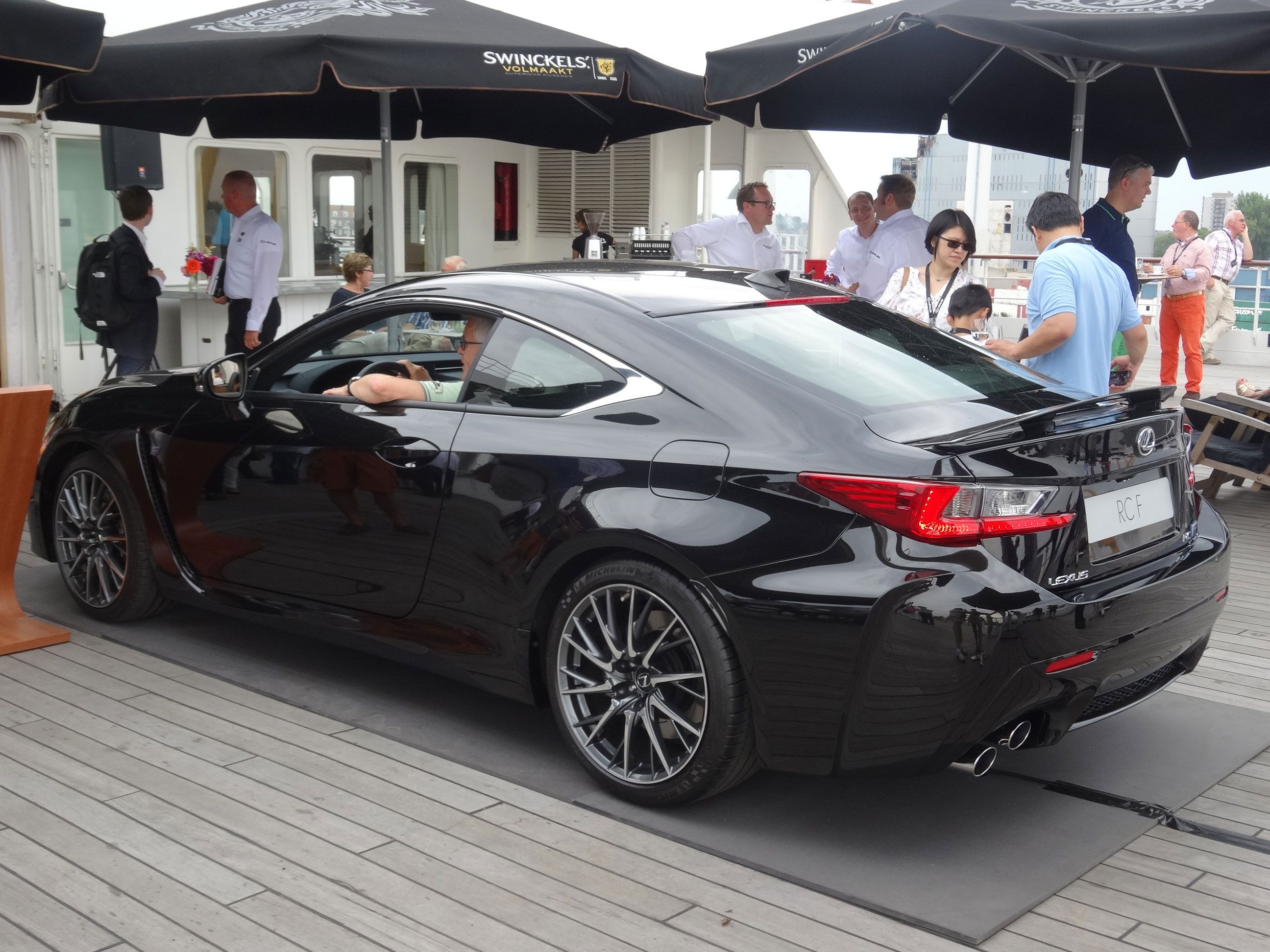 japanese cars japan index events jm car live about from used lexus auctions us latest auction information and news buy