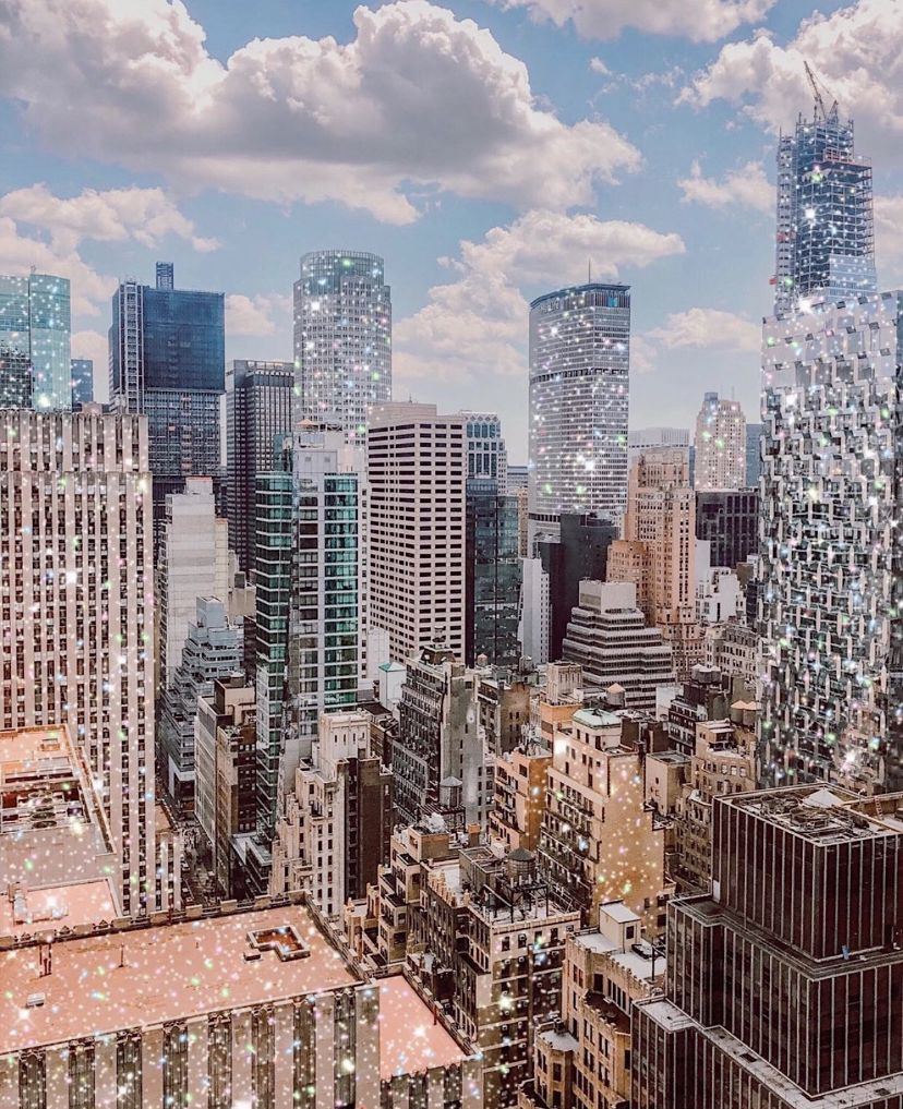 Hd wallpapers and background images Pin by h a l e y on nyc | City aesthetic, Aesthetic ...