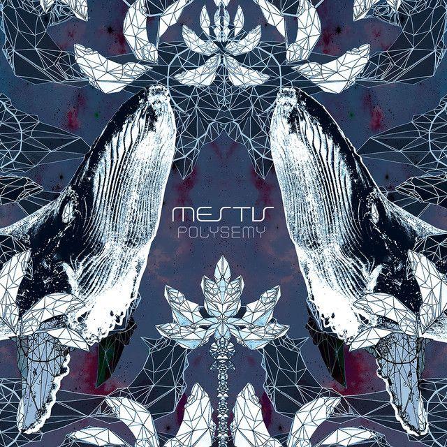 Gentle Giant Music Album Art Metal Albums Album Art
