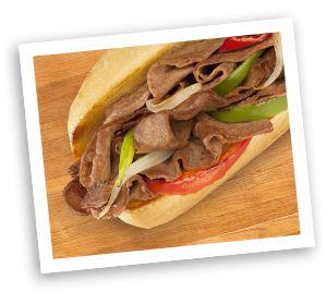 Steak Umm Philly Cheesesteak Sandwich And Sloppy Joe Recipe And Hot Steak Umm Roast Beef Type Sandwich Steakumm Recipes Recipes Sloppy Joes Recipe