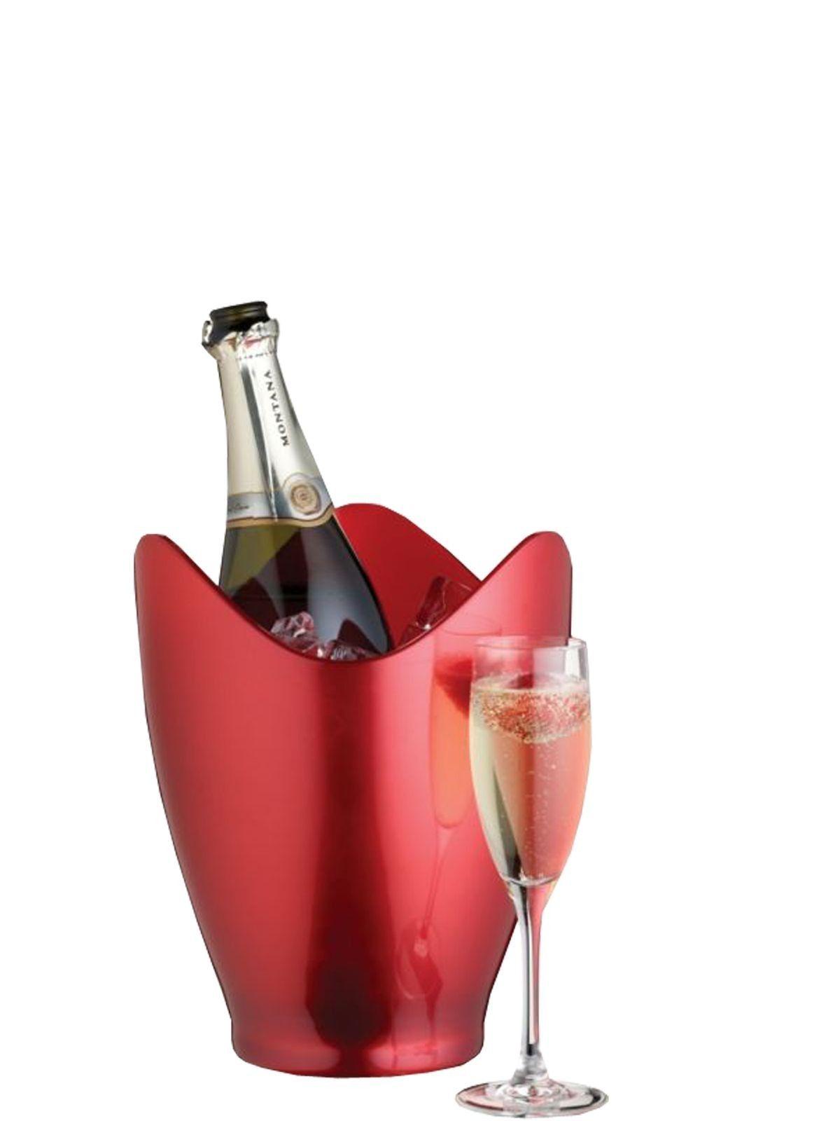 Pin By Daniela Dany On La Multi Ani In 2020 Champagne Buckets Champagne Bottles Champagne