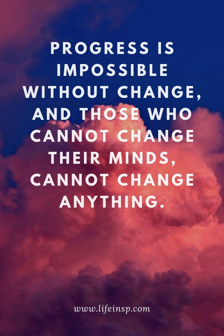 Life Change Quotes The Secret of Change is to is part of Change quotes - What's is the secret of change  Why do you need change  Learn it now and use that  We have very useful life change quotes just for you and