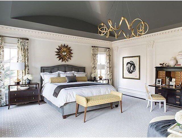 Designer Gallery Master Bedroom Colors Houzz Bedroom Relaxing Bedroom Houzz bedroom color ideas