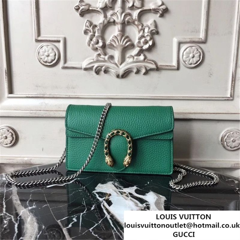 Parity Gucci Dionysus Woc Green Up To 68 Off