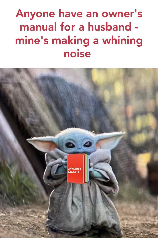 Baby Yoda Yoda Funny Funny Laugh Yoda Meme