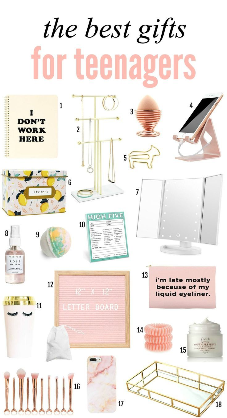 $25 Below: Gifts for Ladies in Your Life | Mash Elle