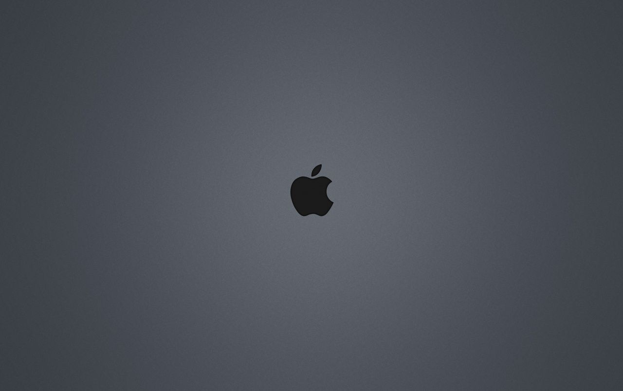 apple pro wallpapers | immagini | pinterest | apple pro and wallpaper