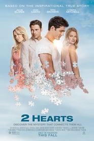 Videa Mozi 2 Hearts 2020 Teljes Film Magyarul Online Hungary Peatix Film Base Radha Mitchell Free Movies Online
