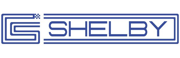 ford shelby mustang 1966 - Ford Mustang Shelby Logo