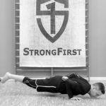 Strong Endurance™ by Pavel | Kettlebell | Strong, Kettlebell