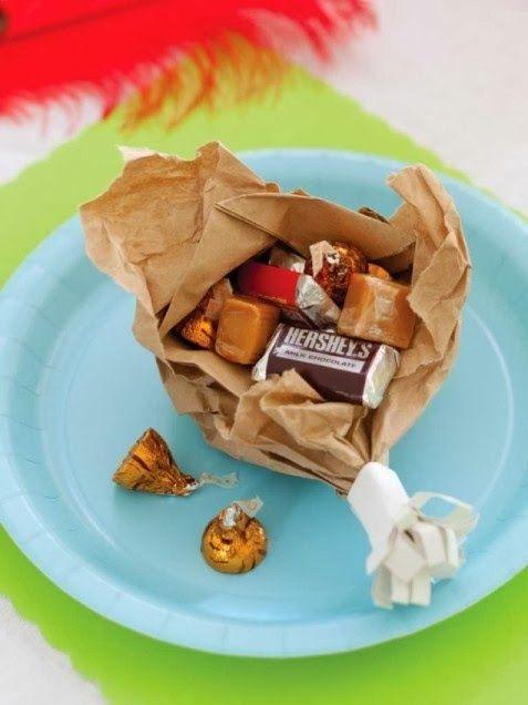 Top ten thanksgiving decoration ideas turkey hunt game