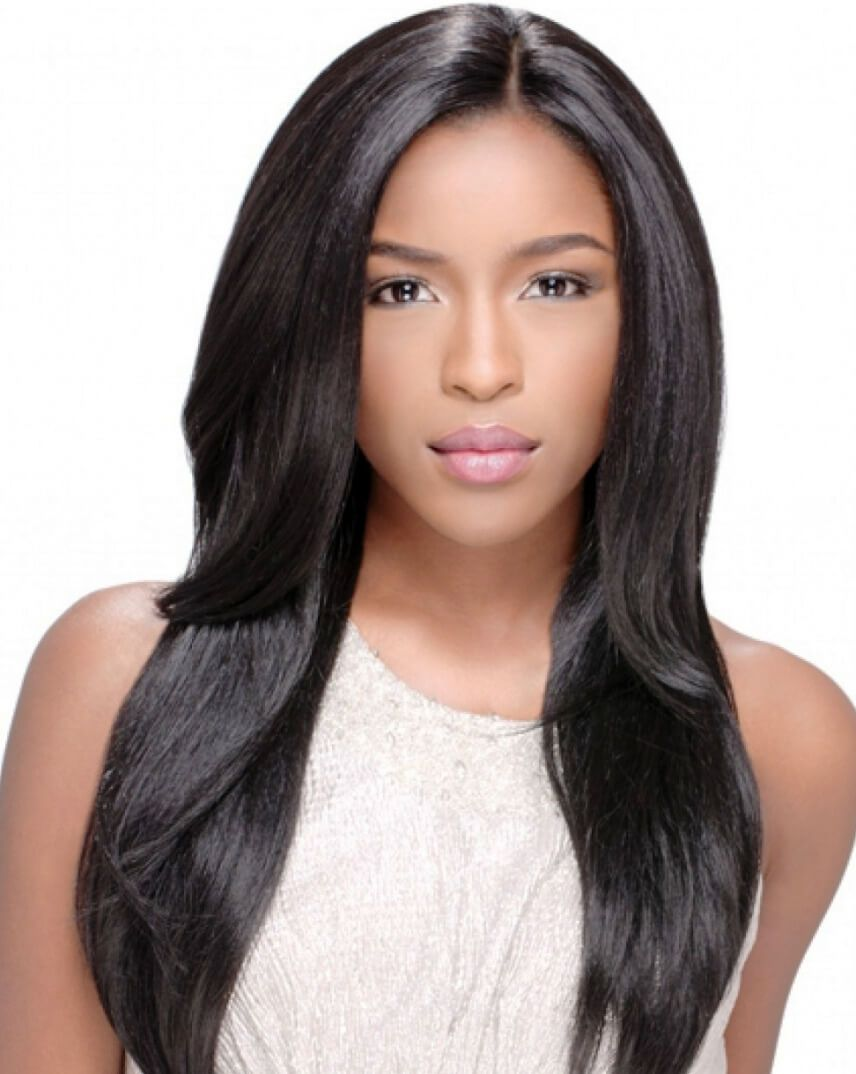have a look at the different hairstyles for straight hair and choose