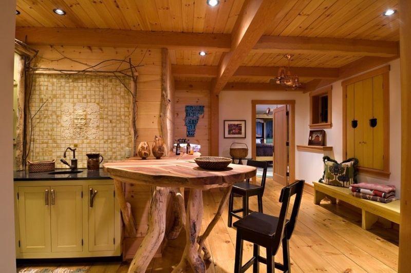 Very Cool Kitchen Island 10 Inventive Ideas For Kitchen