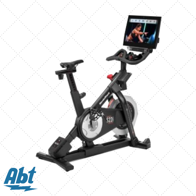 Nordictrack Commercial S22i Studio Cycle Exercise Bike Best
