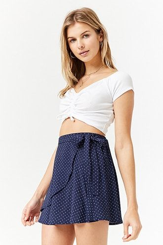 6ca5c896aa Forever 21 is the authority on fashion & the go-to retailer for the latest  trends, must-have styles & the hottest deals. Shop dresses, tops, tees, ...