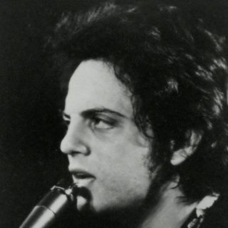 Billy Joel Keeping The Faith Billy Joel This Was At Muhlenberg College Sometime In The Early 70s Billy Joel Piano Man Singer