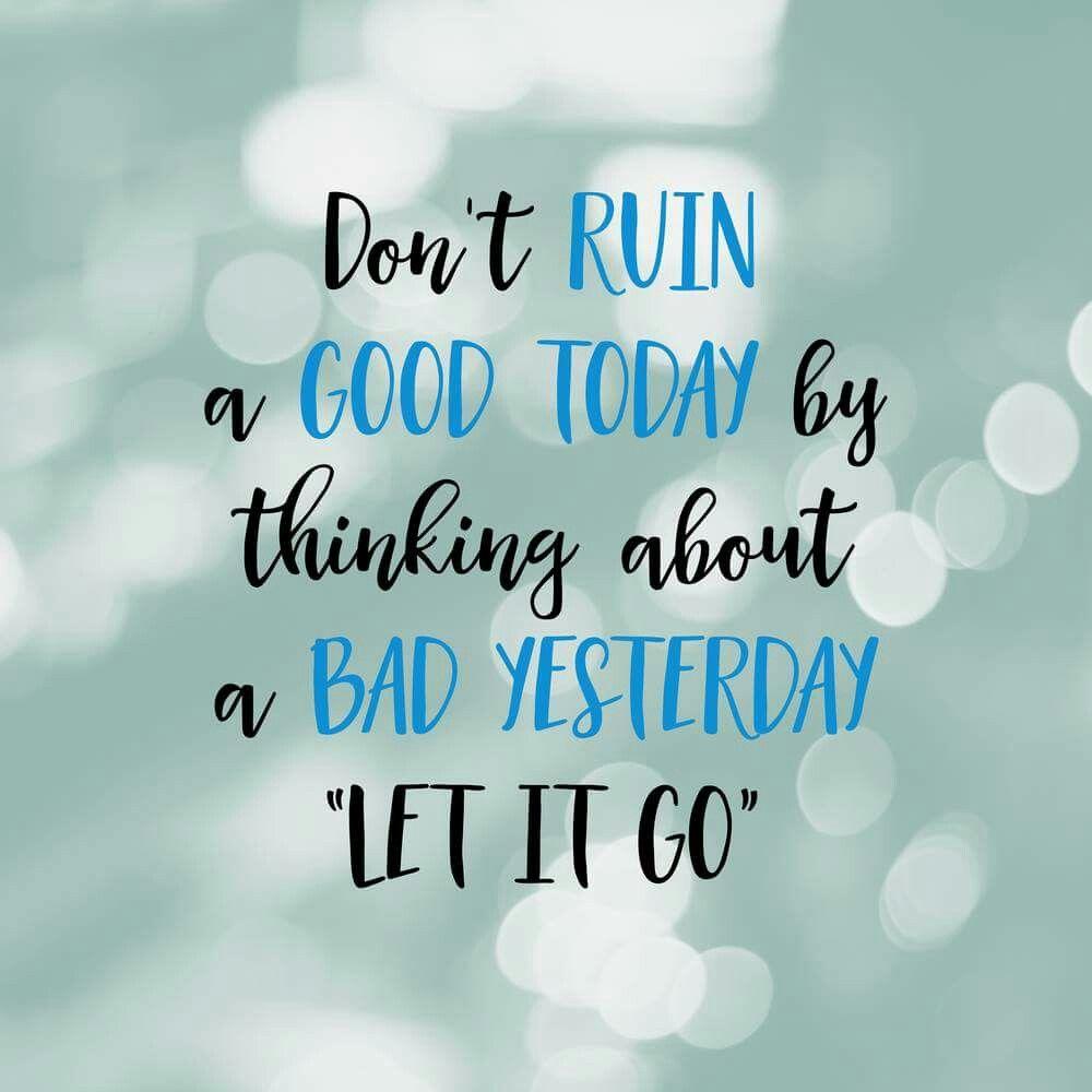 Let It Go Quotes Let It Go  Quotes  Pinterest