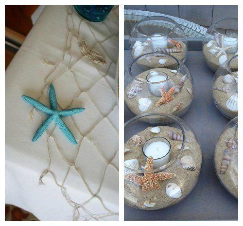 Elegant Tropical Theme Birthday Party #tropicalbirthdayparty Elegant Tropical Theme Birthday Party #tropicalbirthdayparty