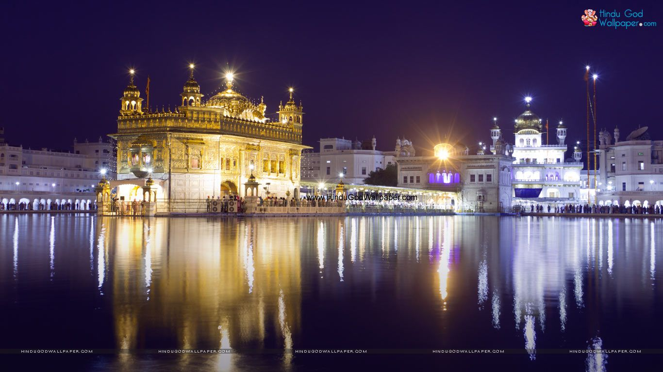 Golden temple wallpaper for pc download golden temple - Golden temple images hd download ...