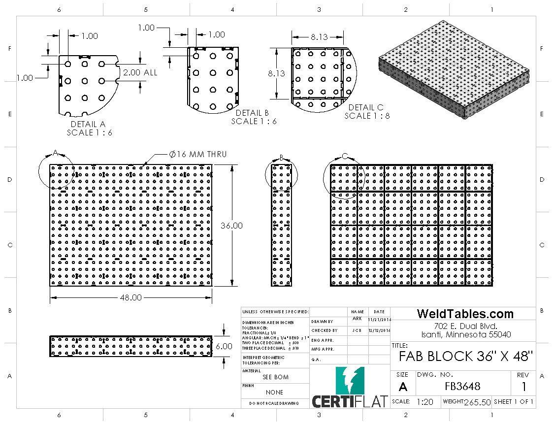 Tig Welding Machine Diagram Schematic Diagrams Pin Mig On Pinterest Wire Data Schema U2022 Wood Lathe