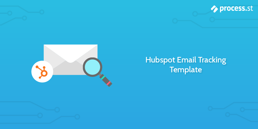 Hubspot Email Tracking Template Email Marketing Template Email Marketing Campaign Template Marketing Template