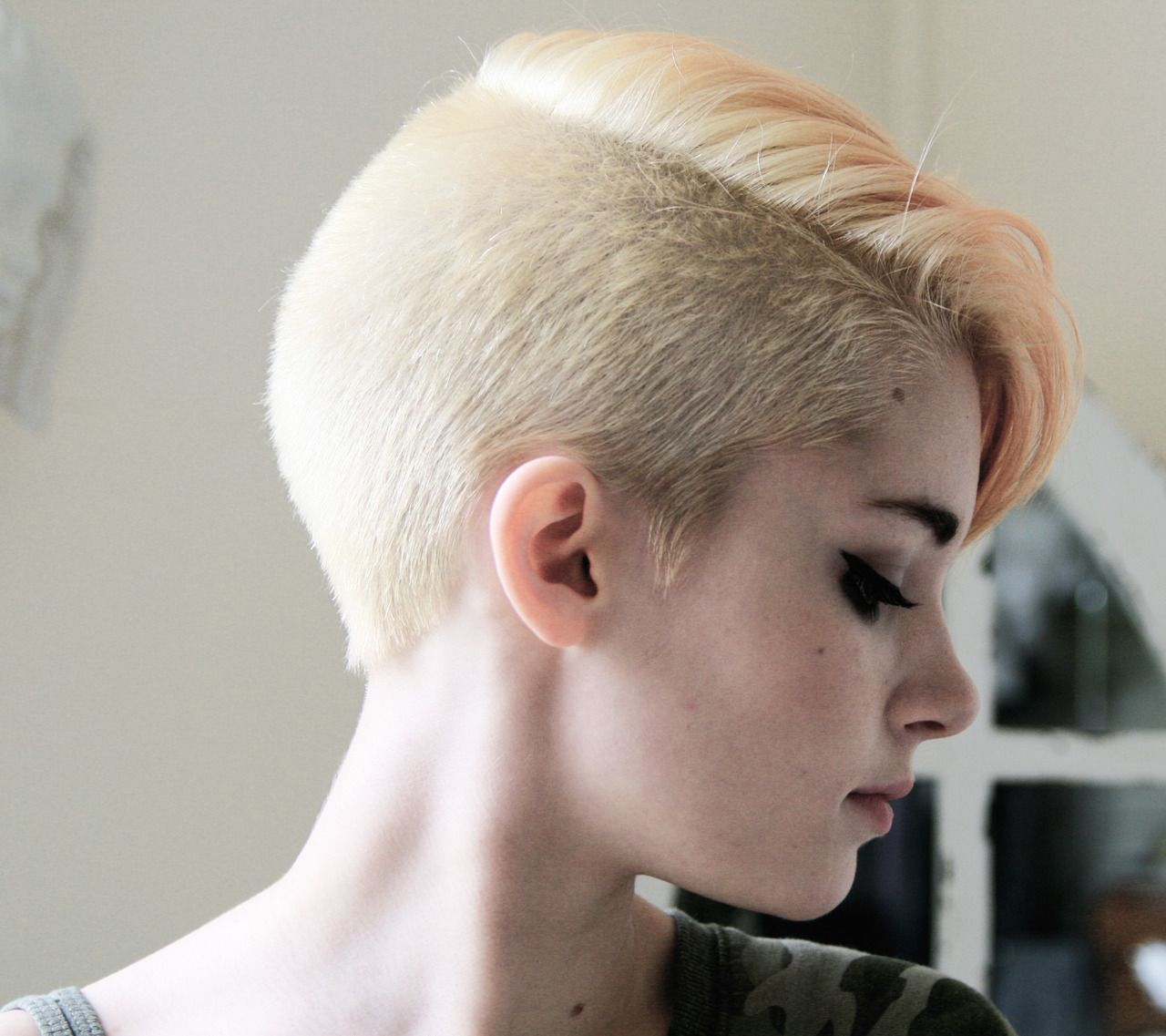 Pin by nopenope on hãīr pinterest shorts haircuts and pixies
