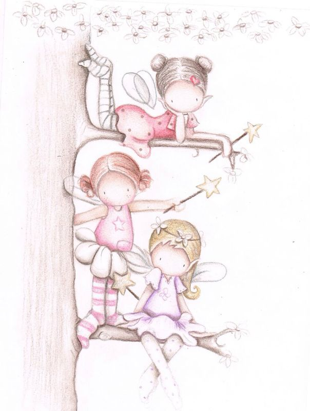 Decoraci n infantil il mondo di alex papel mural efecto - Papel pintado decoracion ...