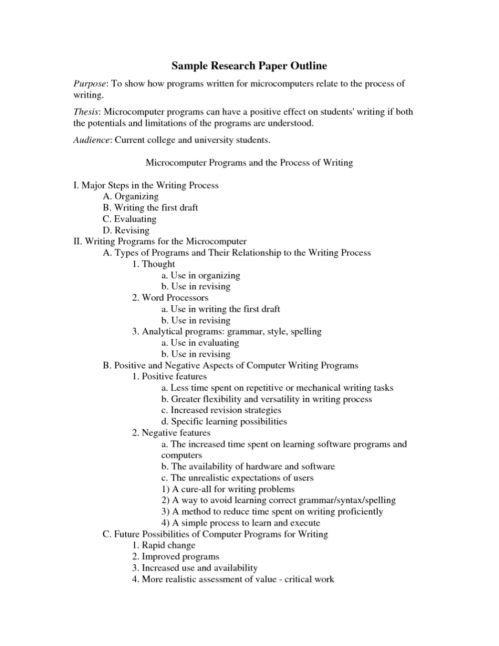 Apa dissertation format example study limitations technical operations analyst resume