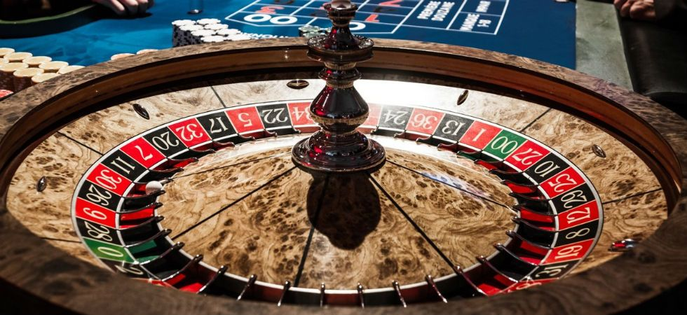 Icymi the origins of roulette and playing strategies to