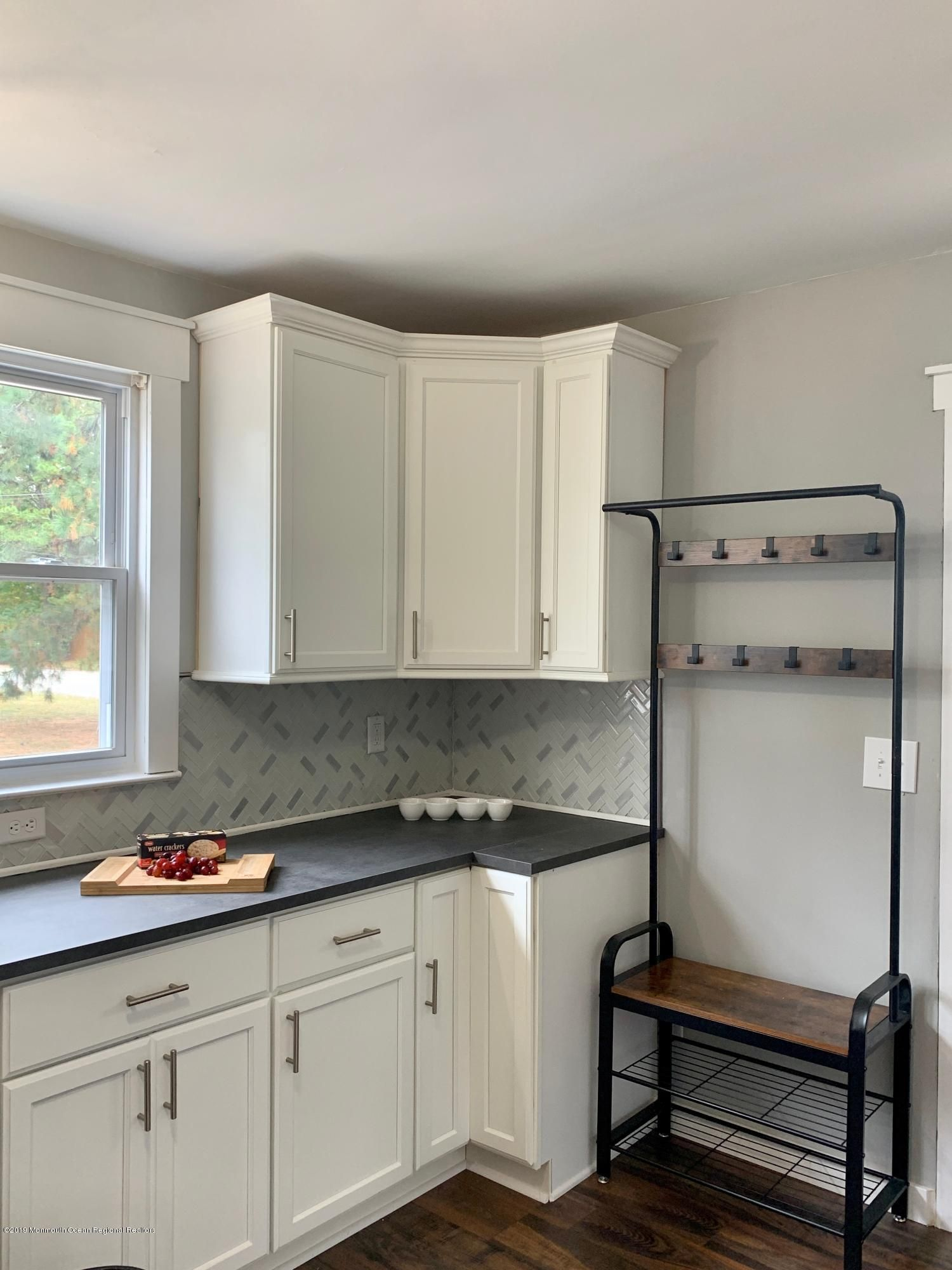 1241 6th Avenue Toms River Nj 08757 Photos Videos More Kitchen Cabinets Toms River Home And Family