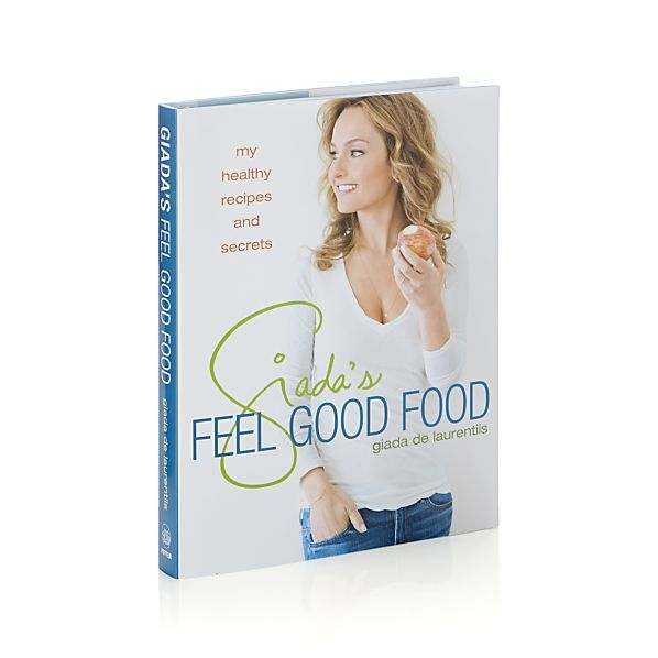 About us food network star lunch snacks and giada de laurentiis about us forumfinder Gallery
