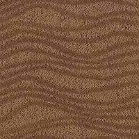 Image Result For Commercial Carpet Wave Pattern Commercial